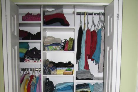 Childrens-Closets-1