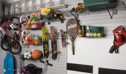 Garage-Shelving-v2
