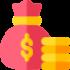 0efac6010988fd38093b7c1a3d670fef_money-bag-70-70-c-90