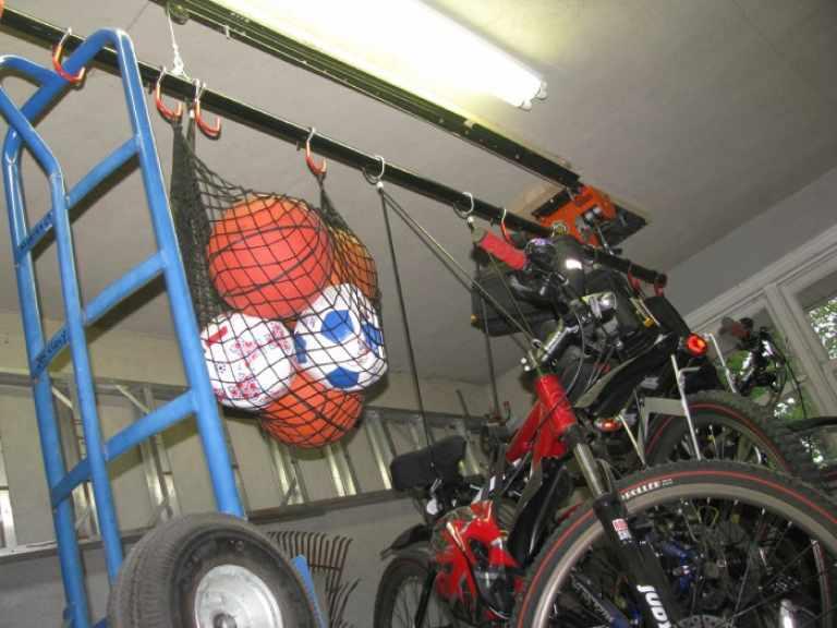 Garage-09