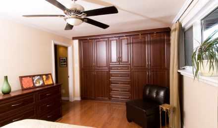 Closets-Wardrobe-Units-v2