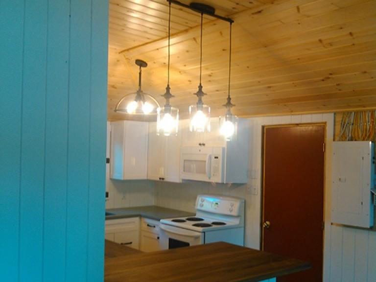 Kitchen-18