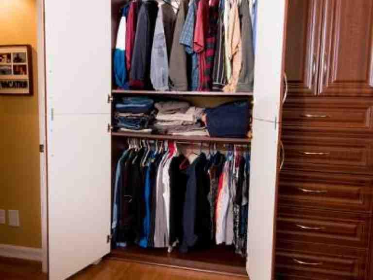 Wardrobe-03