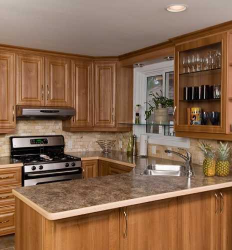 Kitchen-img-bg