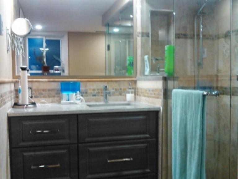 Bathroom-07