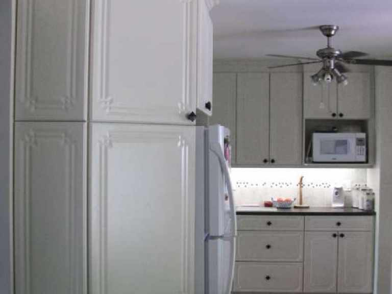 Kitchen-26