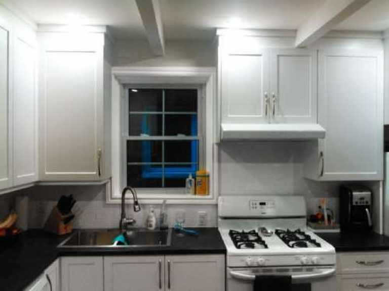 Kitchen-08
